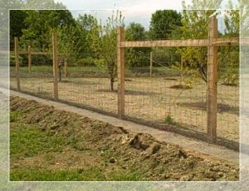 Garden fence with Apron Side 2.22595038 large 356x274 - Garden Fence